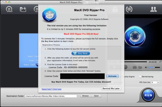 macx-dvd-ripper-pro-for-mac