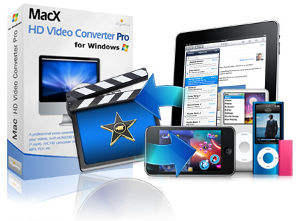 macx-hd-video-converter-pro