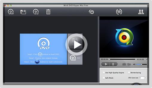 winx-dvd--for-mac