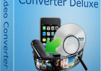 winx-hd-video-converter-deluxe-full