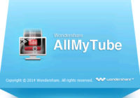wondershare-allmytube-full