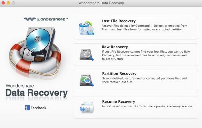 wondershare-data-recovery-for-mac