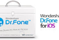 wondershare-dr-fone-for-ios-full