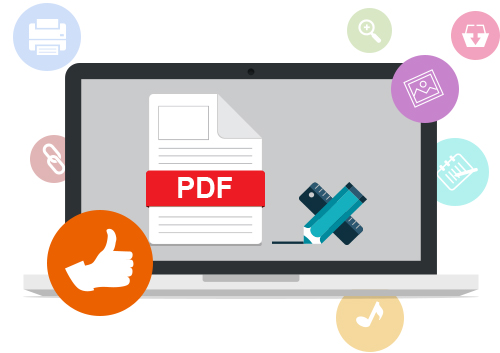 wondershare-pdf-creator
