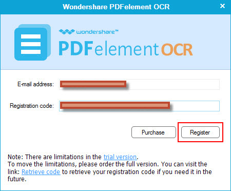 wondershare-pdfelement-ocr