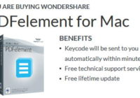 wondershare-pdfelement-for-mac