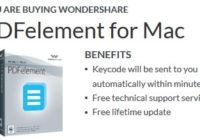 wondershare-pdfelement-for-mac