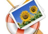 wondershare-photo-recovery-mac