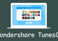wondershare-tunesgo-full