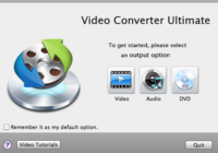 wondershare-video-converter-ultimate-mac