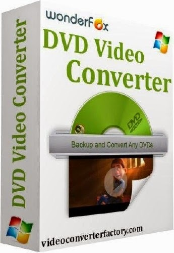 wonderfox-dvd-video-converter-2017
