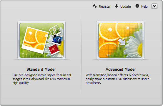 wondershare-dvd-slideshow-builder