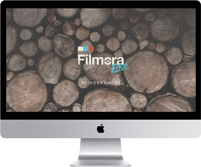 wondershare-filmora-mac