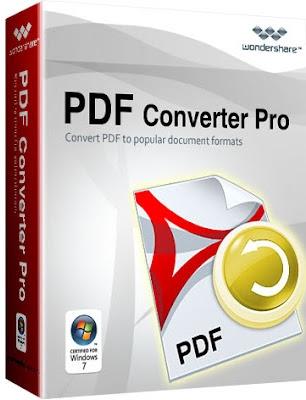 wondershare-pdf-converter-pro-2017