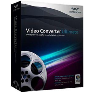 wondershare-video-converter-ultimate-2017