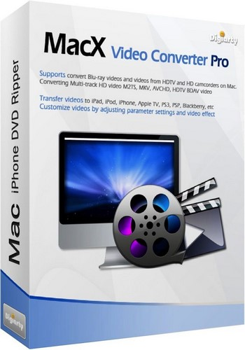 wonderfox dvd video converter 13.3 serial key