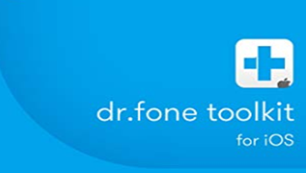Wondershare Dr.Fone Toolkit for Android windows